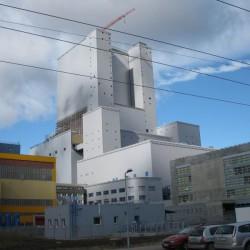 Elektrárna Ledvice