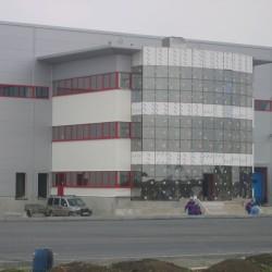 FM Sereď