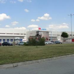 FM Temešvár