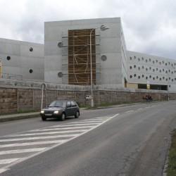 KIC Hradec Králové