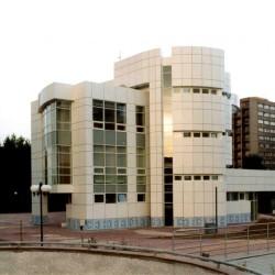 Komerční banka Poruba