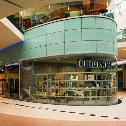 Letňany Shopping Centre