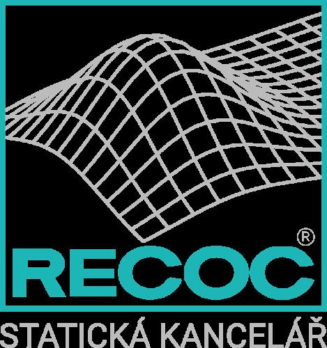 Barevné logo na průhledném pozadí