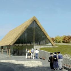 Muzeum lidových staveb v Kouřimi