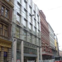 Myšák Gallery