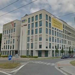 Nordica Ostrava