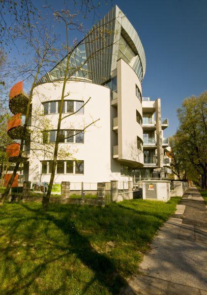 Rezidence Améba