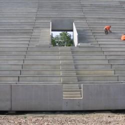 Stadion Slavia