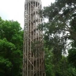 Věž Vokurka